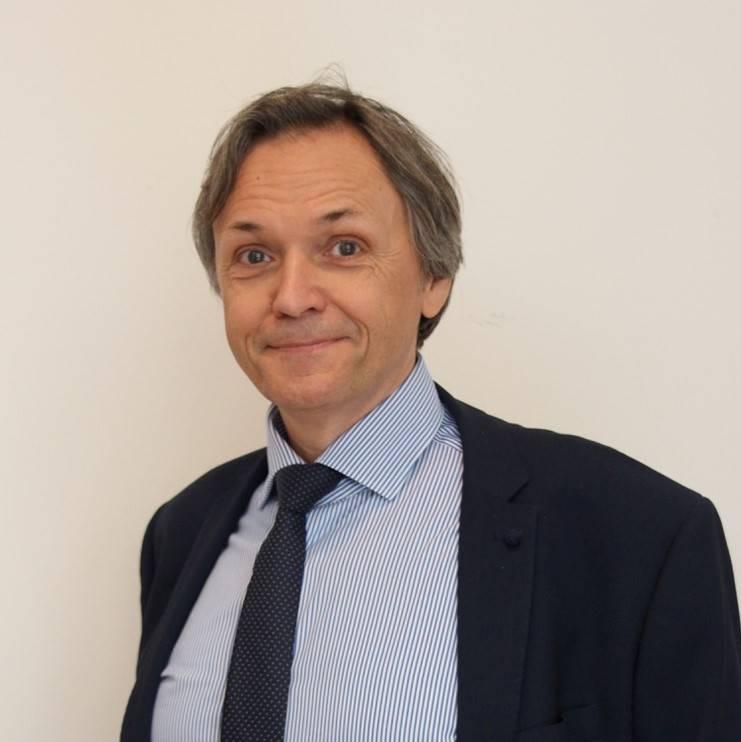 Dr. Peter Wagner 1150 Wien